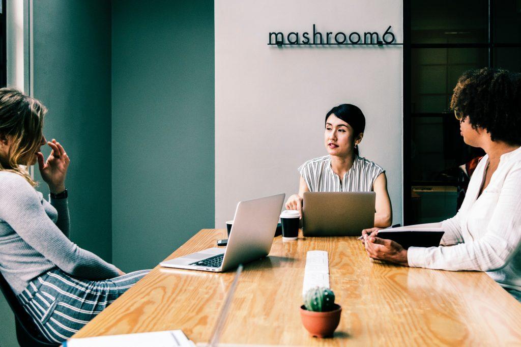 Interim Manager incorporando profesionales cualificados