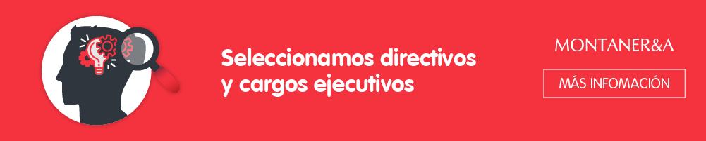 seleccion-directivos