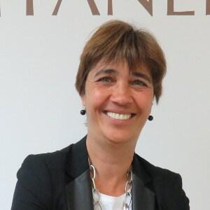 Eva Puigjaner