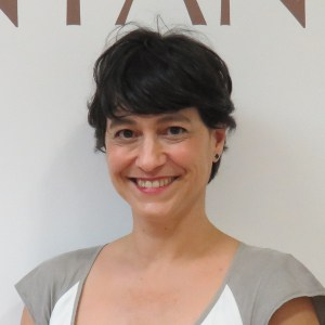 Ana-Isabel-Fernandez